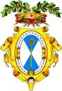 Città metropolitana Bari