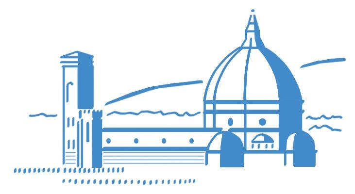 Città Metropolitana di Firenza