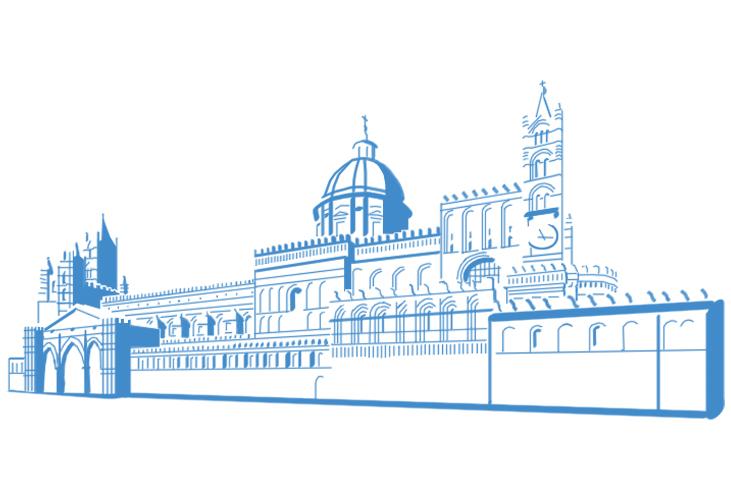 Città Metropolitana Palermo