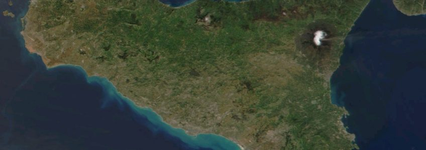 Satellite_image_Sicily