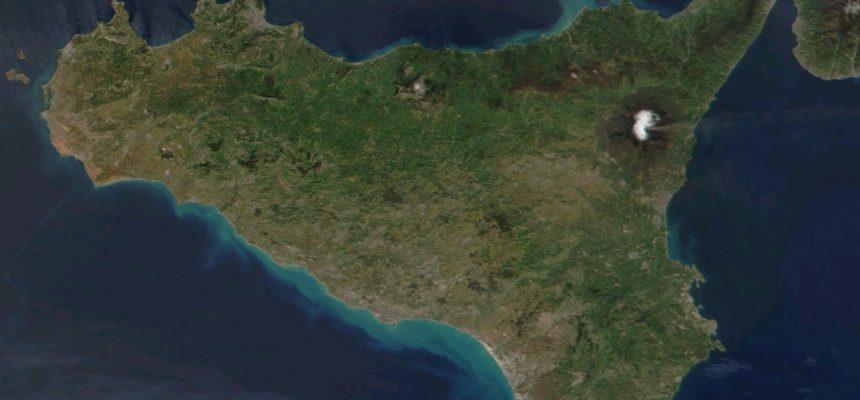 Satellite_image_Sicily