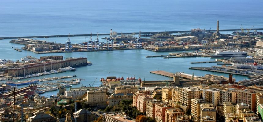 thumbnail_genova_panorama_porto_antico